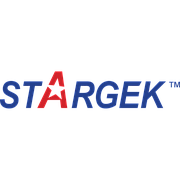 Logo of Stargek Private Limited