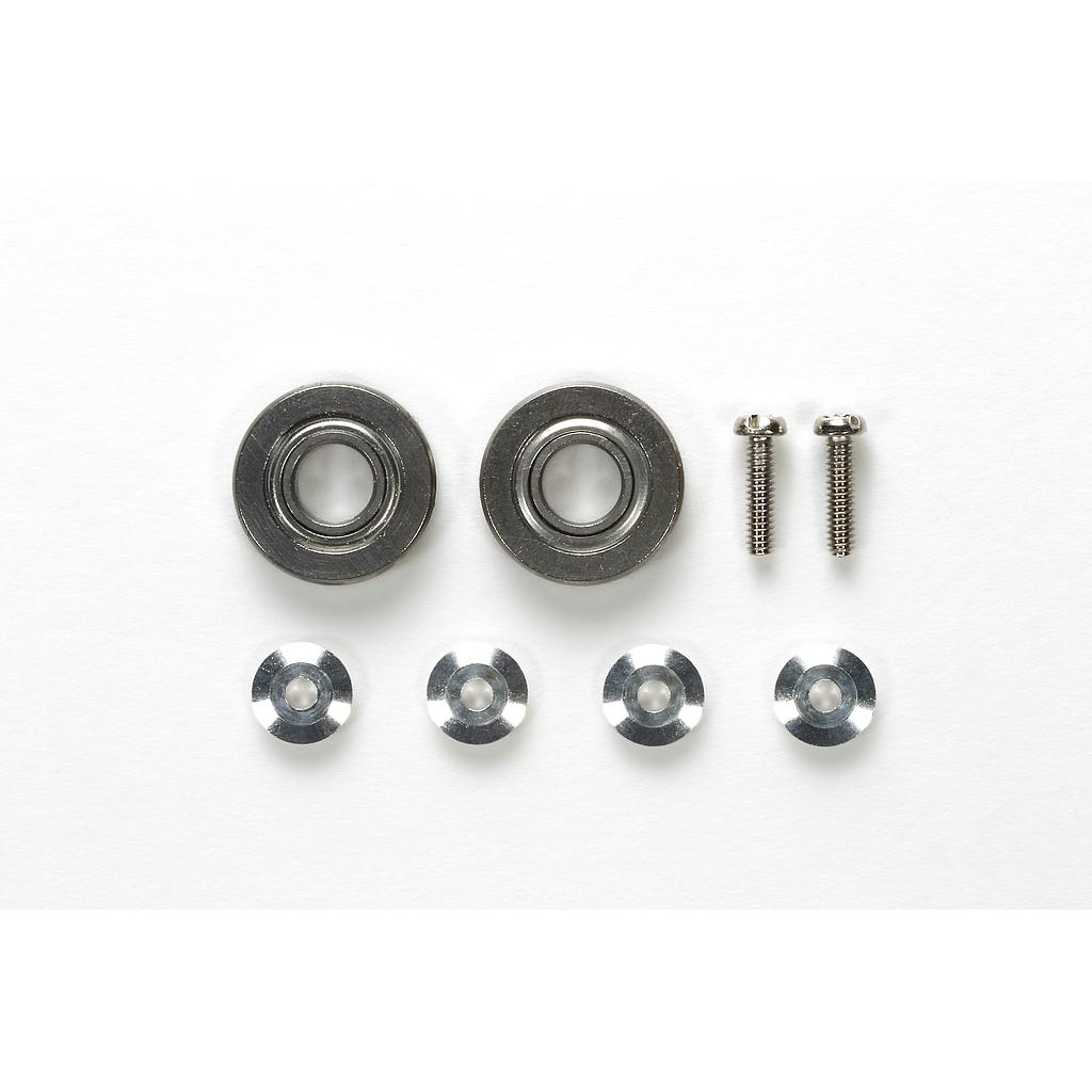 13MM BALL BEARING II